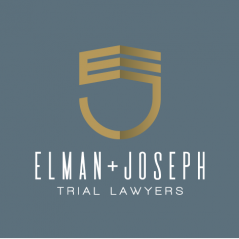 Cook County Car Accident Lawyer Blog
